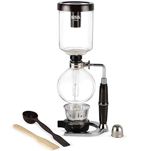 Best Commercial Espresso Machines & Coffee Makers