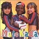 Mulekada