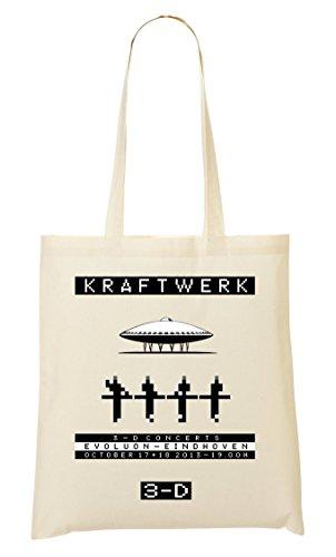 Sac Kraftwerk Evolution À Fourre Provisions Sac Tout dZqwrpBqI