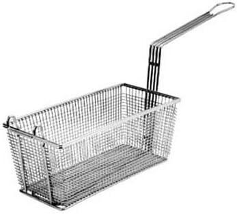 anets estándar cesta de la freidora p9800 – 03