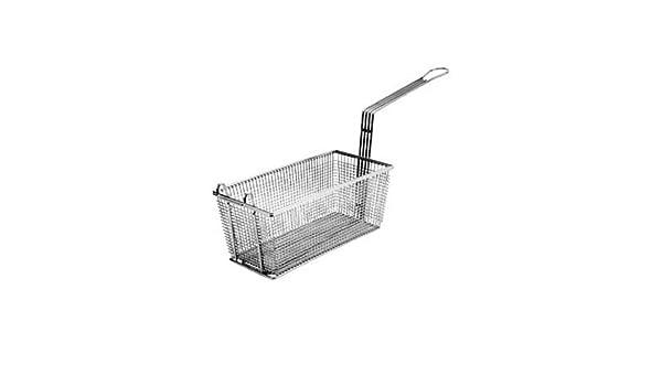 Keating estándar cesta de la freidora p35618l: Amazon.es: Amazon.es