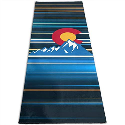 Rockies Flip Flops, Colorado Rockies Flip Flops, Rockie