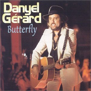 danyel gerard butterfly english mp3