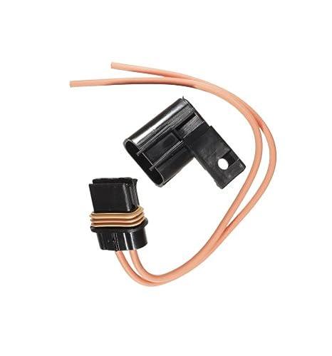 Amazon Com Ancor 607019 Marine Grade Electrical Waterproof In Line
