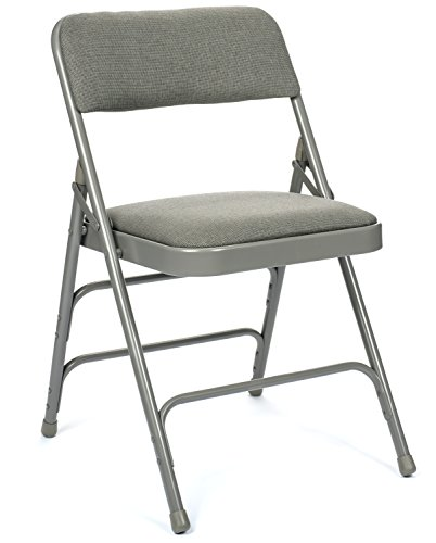 padded commercial chairs - 6