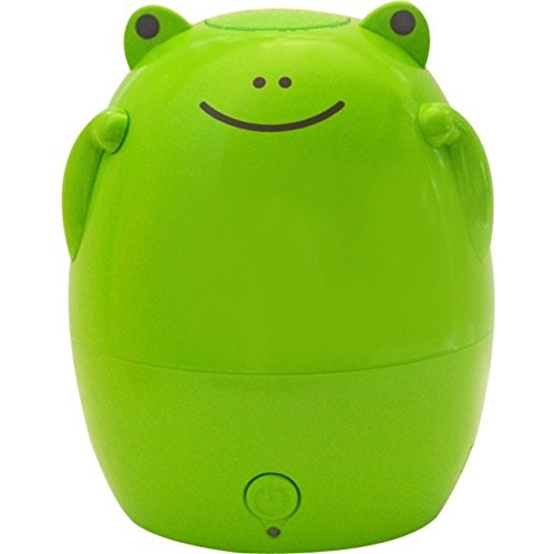 CHILDS HUMIDIFIER AND DIFFUSER