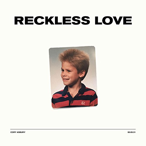 Reckless Love (Single) - Gospel Love Songs