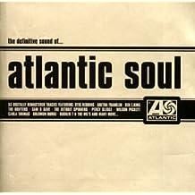 Atlantic Soul: Definitive Sound