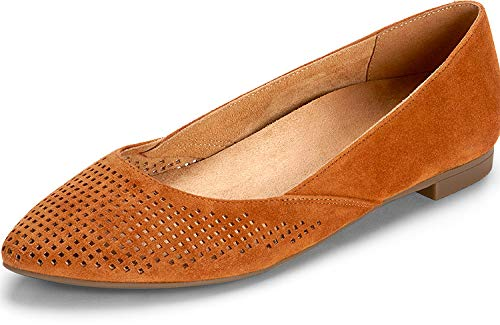 Caramel Sandal Women's Toepost Rest Vionic BellaII qXY7RnP