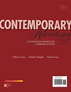 Global marketing student value edition 8th edition warren j contemporary advertising and integrated marketing communications 14th edition fandeluxe Gallery