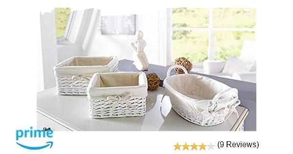 Forma Ormosia Sticky Rice Bowl colgante llavero llavero
