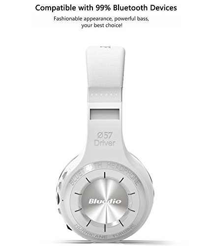 Wireless-Bluedio-H-Plus-Turbine-Bluetooth-41-Stereo-Headphones-with-Mic-Support-Micro-SD-Card-Paly-FM-Radio-1
