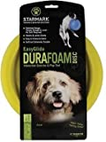 Easyglide Durafoam Disc 9'' (Colors May Vary)