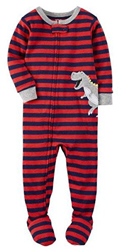 carters-baby-boys-1-pc-cotton-321g263-stripe-24-months-baby