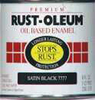 rust-oleum-metal-saver-paint-oil-base-exterior-interior-satin-black-1-2-pt