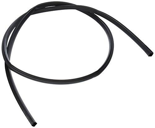 Frigidaire 154827601 Tub Gasket