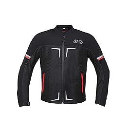 Biking Brotherhood Metro Jacket (XXXXXL)