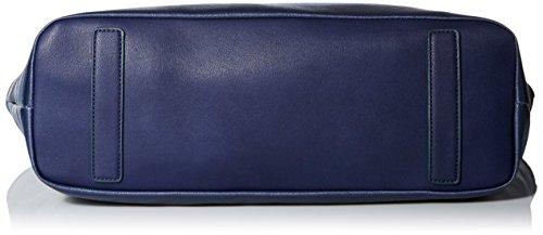 Tommy Hilfiger ,  Damen Tasche Navy/French Blue