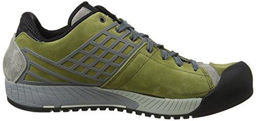 Homme Chaussures pour de Bamba Sport Boreal Olive A8XzwqxR