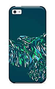 Irene R. Maestas's Shop GE5OBHS4WAESRGDY seattleeahawks NFL Sports & Colleges newest iPhone 5c cases