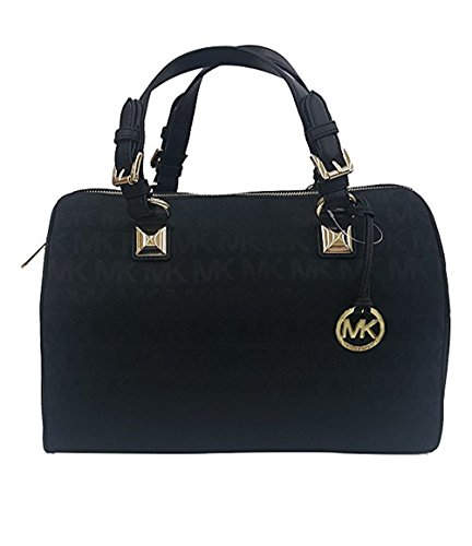 michael-kors-grayson-large-black-35f6ggys3j