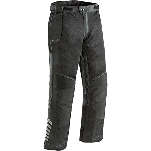 Motorcyle Pants - 8