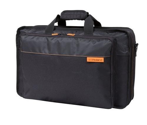 Roland D Mixer Bag (CB-BDJ202) from Roland