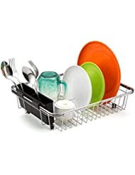 Shop Amazon.com|Dish Racks