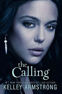Amazon the gathering darkness rising book 1 ebook kelley the calling darkness rising book 2 fandeluxe Epub