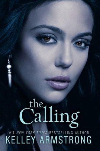 'READ' The Calling (Darkness Rising Book 2). Queridos allows Series major Dimitris escribir