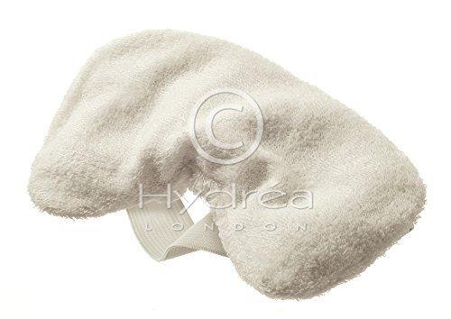 Heated Eye Pillow - 2