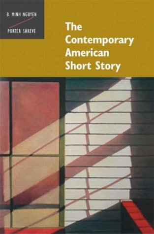 the-contemporary-american-short-story
