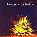 Chieftains Vol 6: Bonaparte's Retreat
