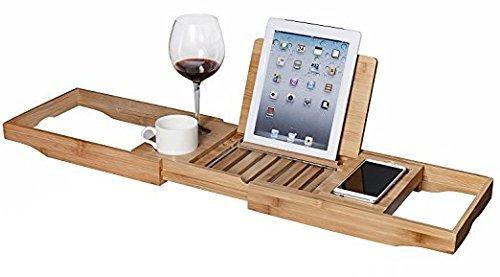 welland wine rack - 3