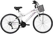 Bicicleta Caloi Ventura Aro 26-2020