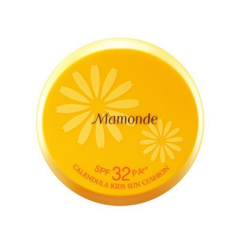 mamonde-calendula-kids-sun-cushion