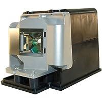 SP-LAMP-057 Original Projector Bare Bulb/Lamp for INFOCUS IN2112 IN2114 IN211...