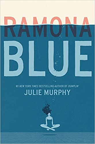Image result for ramona blue
