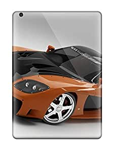 Ipad Cover Case Specially Made For Ipad Air Veilside Tuning Sports Cars