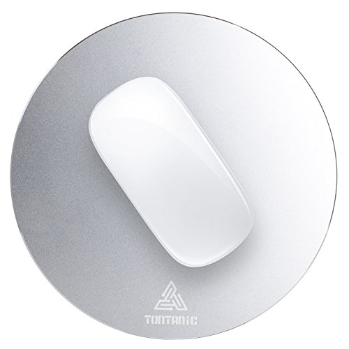 heavy metal mouse pad - 2