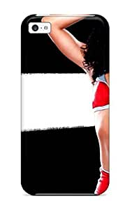 Best miami heat cheerleader basketball nba NBA Sports & Colleges colorful iPhone 6 (4.5) cases 1914312K272098072