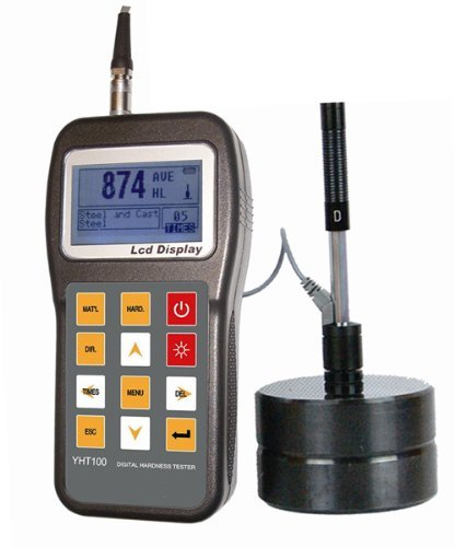 yht-100-leeb-hardness-tester-meter-yht100-by-ma-instruments-inc