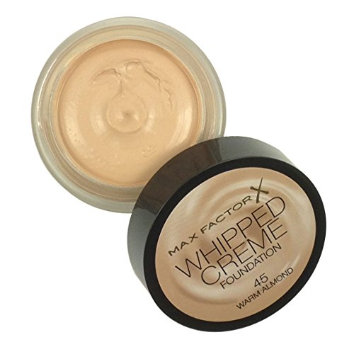 max-factor-whipped-creme-foundation-45-warm-almond-18ml