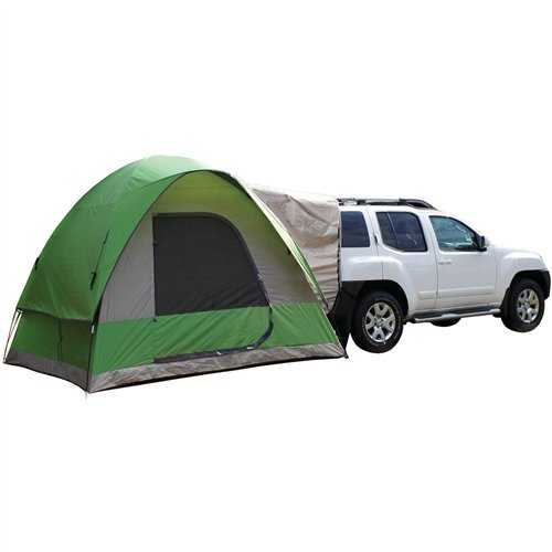 Napier Backroadz SUV Tent  sc 1 st  Amazon.com : suv tents amazon - memphite.com