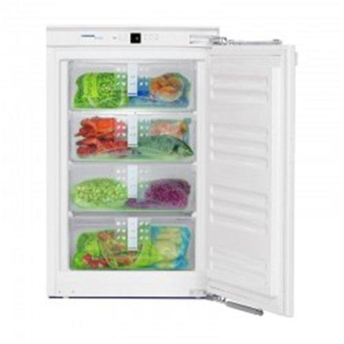Congelador vertical Liebherr IG956, 78L, 3 cajones: Amazon.es: Hogar