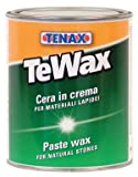 Tenax Tewax Clear Wax Paste