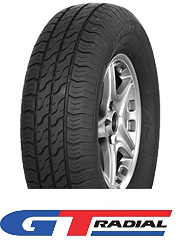 2X Tyres 145 80 R10 69S HOUSE BRAND E C 72dB