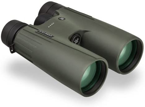 Vortex Optics Viper HD