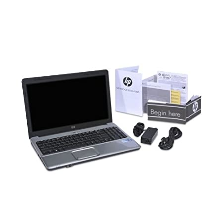 HP G60-508US Notebook 64 BIT