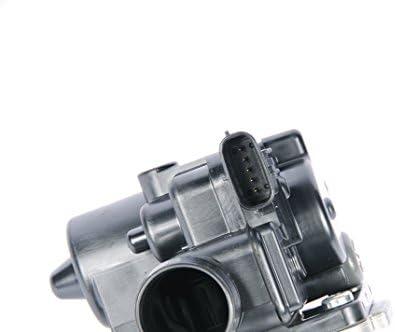 AC-DELCO 84036744 Pipe ASM-Trans F